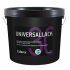 Colorex Universallack Акрило-уретановый универсальный лак