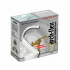 Strait-Flex Arch Flex архитектурный,линейный или арочный армирующий профиль в рулоне  86мм*30м