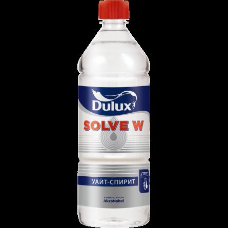 Dulux Solve W