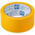 Mask Малярная лента на основе специальной (рисовой) бумаги для гладких и слегка шероховатых поверхностей