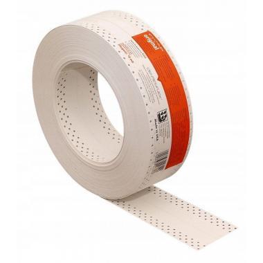 Strait-Flex Original Углоформирующая армирующая композитная лента в рулоне  60мм*20м