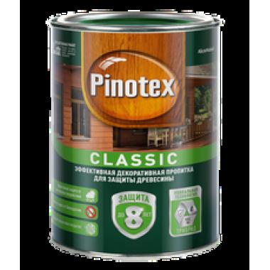 Pinotex Classic