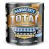 Hammerite Total Краска для всех видов металлов