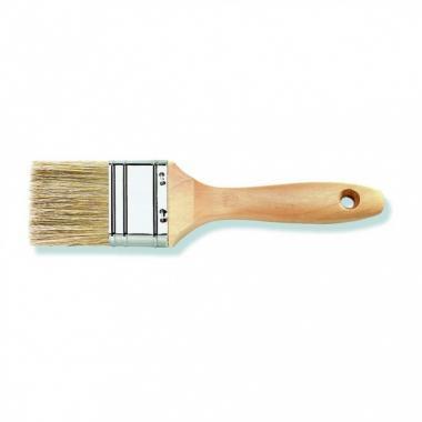 Storch Кисть флейцевая, размер 9, щетина смешенная