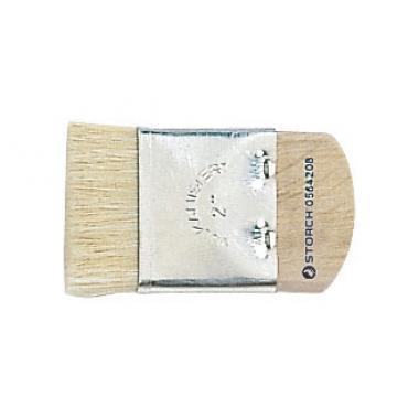 Storch Кисть специальная для отделки под шелк 056440