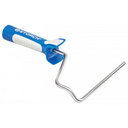 STORCH Ручка для валика Premium LOCK-IT, Ø 8 мм