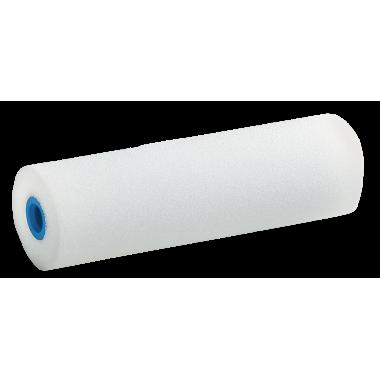 Storch Комплект валиков из пенополиуретана, ширина 11 см, ядро 35 мм  156231