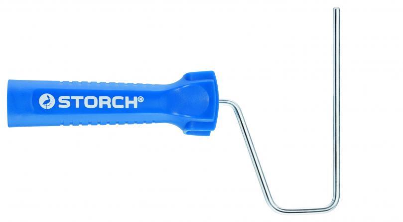 Storch Ручка для валика Profi LOCK-IT, Ø 8 мм