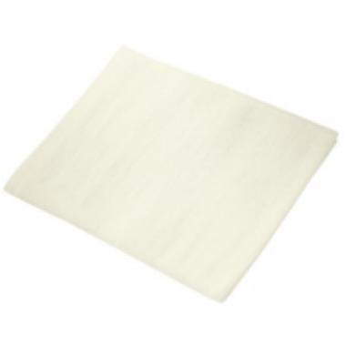Storch Специальная ткань для очистки поверхности 199500