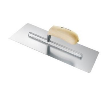 Storch Кельма штукатурная специальная, два округлых угла