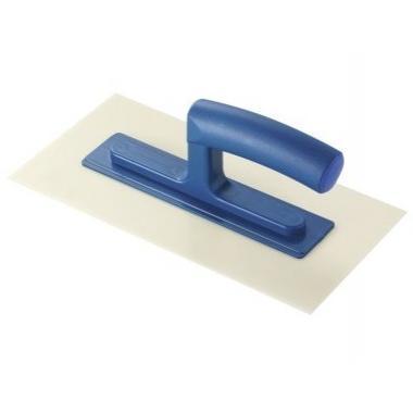 Storch Кельма пластиковая Profi, 280х140мм 312229