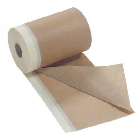 Storch КК бумага/клей.лента