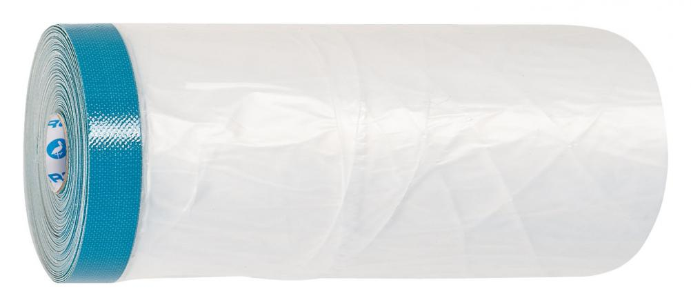 Storch КК лента плен/ткань