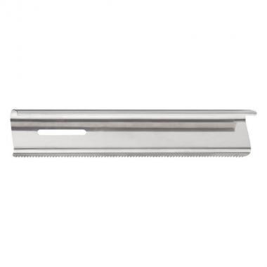 Нож для пластмассового Easy masker  EXPERT, для бумаги 30 см
