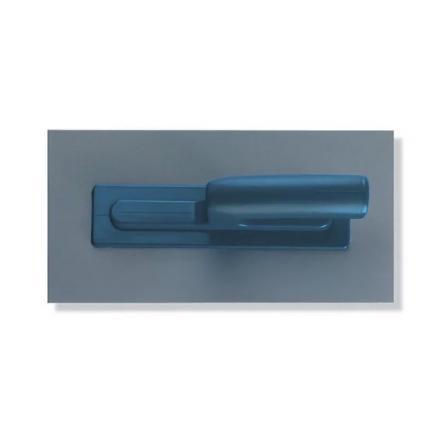 Storch Кельма штукатурная Standart 92110012
