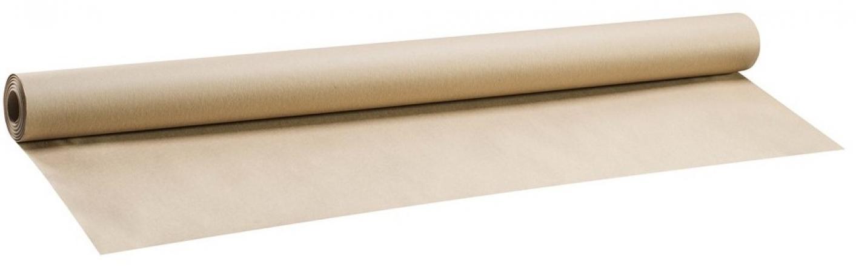 Storch Малярная укрывная бумага в рулоне