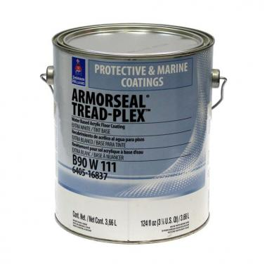 Sherwin Williams Armorseal
