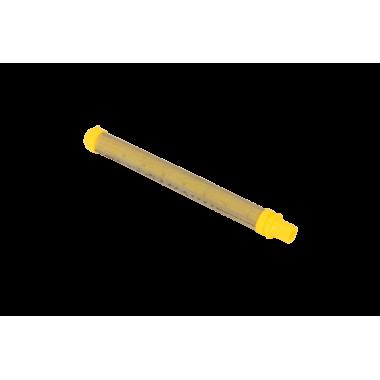 Фильтр для пистолета желтый Тип 2 ASPRO