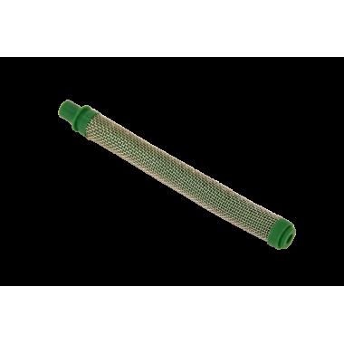 Фильтр для пистолета зеленый Тип 2 ASPRO