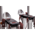 Строительные ходули ASPRO