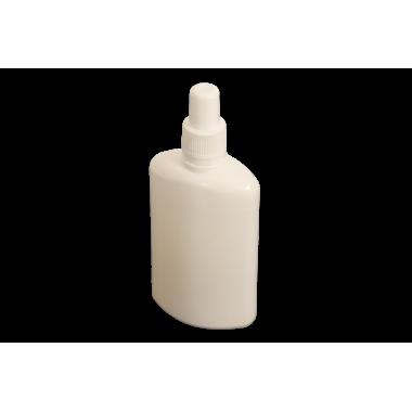 Масло ASPRO для окрасочных аппаратов 100 мл