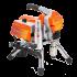 Аппарат окрасочный ASpro-2100E
