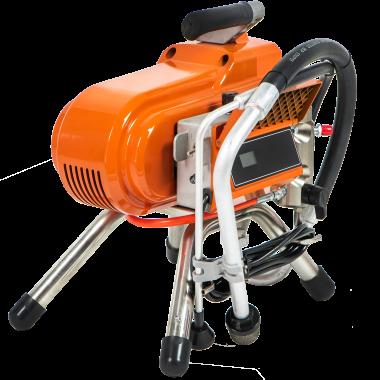 Аппарат окрасочный ASpro-3100