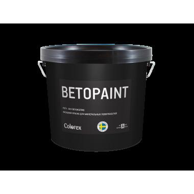 Colorex Betopaint
