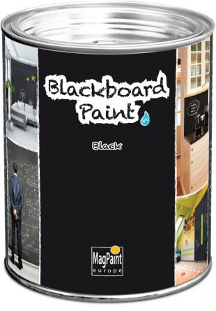 Magpaint Blackboard paint
