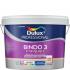 Dulux Bindo 3