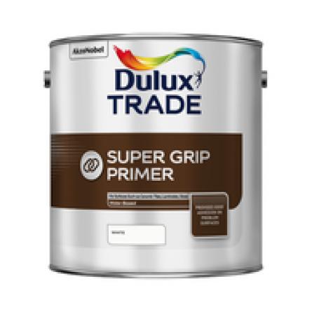 Dulux Super Grip Primer