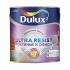 Dulux Ultra Resist Гостиные и офисы