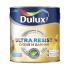 Dulux Ultra resist Кухня и ванная