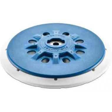 Festool Шлифовальная тарелка FUSION-TEC ST-STF D150/MJ2-M8-H-HT