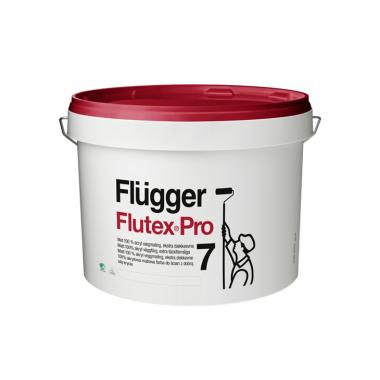 Flugger Flutex Pro 7