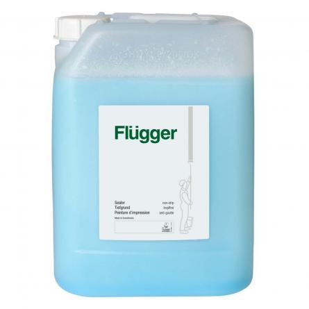 Flugger Sealer