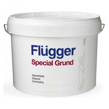 Flugger Special Grund
