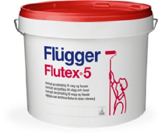 Flugger Flutex 5