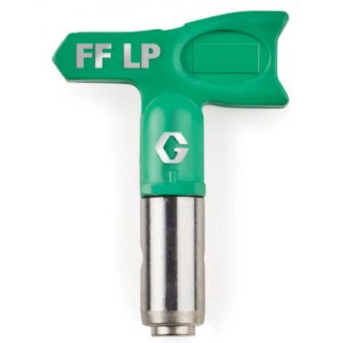 Сопло для безвоздушных краскопультов Graco FF LP 514