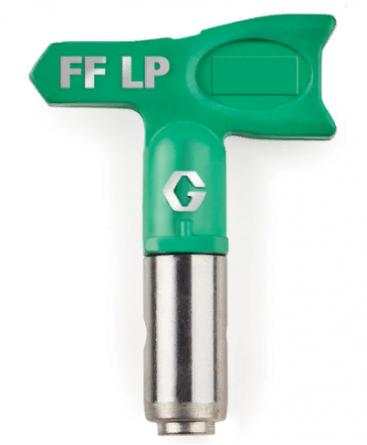 Сопло для безвоздушных краскопультов Graco FF LP 314