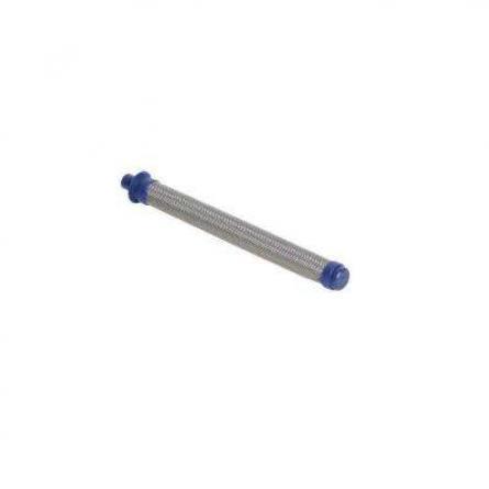 Фильтр тонкой очистки распылителя XTR FTX, 100 меш синий