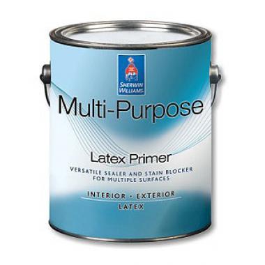 Sherwin Williams Multi-Purpose