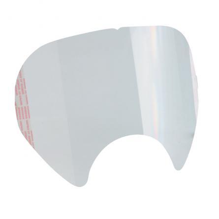 Защитная пленка для полнолицевой маски Jeta Safety 5951