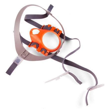 Ремешки для полумаски Jeta Safety 6500