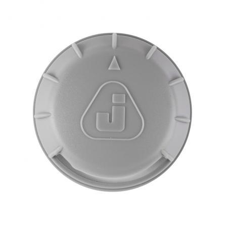 Защита клапана полумаски Jeta Safety 6500
