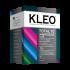 KLEO TOTAL 70 Универсальный, для всех видов обоев
