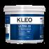 KLEO ULTRA 50 Готовый клей для стеклообоев и стеклохолста