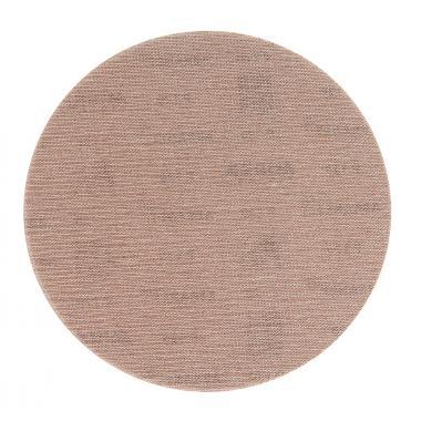 Шлифовальный материал на сетчатой синт основе ABRANET 225мм