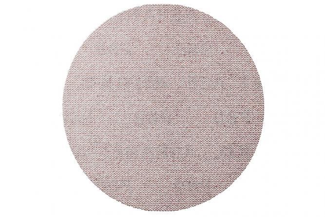 Шлифовальный материал на сетчатой синт основе ABRANET ACE 150мм