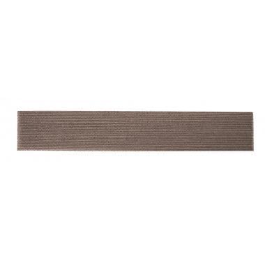 Шлифовальный материал на сетчатой синт основе ABRANET ACE 70x420мм